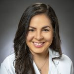 NGMC GME Resident - Brittany Barthelemy, DO