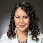 NGMC GME Resident - Loida Del Rio Lopez, MD