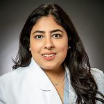 NGMC GME Resident - Mariam Anwar, MD