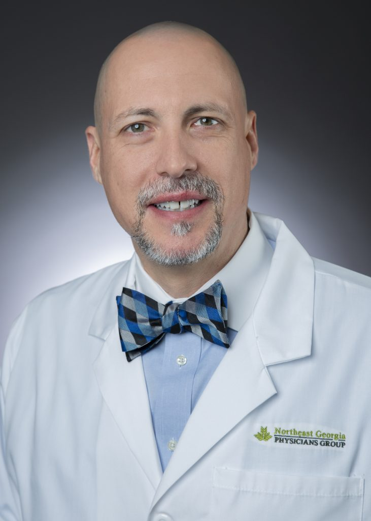 William Matthew Vassy, MD, FCCS